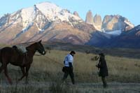 /international/Chile/2009TorresDelPaine/gallery/may2_morning/thumbnails/IMG_5490.jpg