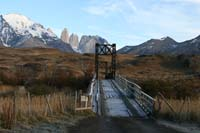 /international/Chile/2009TorresDelPaine/gallery/may2_morning/thumbnails/IMG_5540.jpg