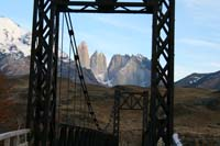 /international/Chile/2009TorresDelPaine/gallery/may2_morning/thumbnails/IMG_5549.jpg