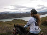 /international/Chile/2009TorresDelPaine/gallery/may2_ride/thumbnails/IMG_4565.jpg