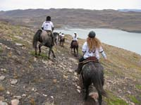 /international/Chile/2009TorresDelPaine/gallery/may2_ride/thumbnails/IMG_4569.jpg