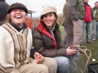 /international/Chile/2009TorresDelPaine/gallery/may2_ride/thumbnails/IMG_4630.jpg