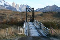 /international/Chile/2009TorresDelPaine/gallery/may2_ridefinish/thumbnails/IMG_5539.jpg