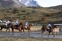 /international/Chile/2009TorresDelPaine/gallery/may2_ridefinish/thumbnails/IMG_5606.jpg