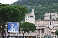 /international/Italy/2009Gubbio/gallery/OpeningceremonyGallery/thumbnails/IMG_5442.jpg