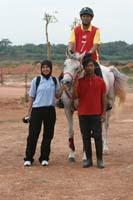 /international/Malaysia/2008Melaka/gallery/120km/thumbnails/IMG_7487.jpg