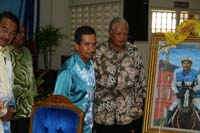 /international/Malaysia/2008Melaka/gallery/120km/thumbnails/IMG_7625.jpg