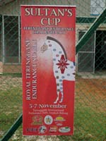 /international/Malaysia/2010SultansCup/gallery/Arrival/thumbnails/PB050006.jpg