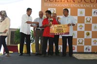 /international/Malaysia/2010SultansCup/gallery/PrizeGiving/thumbnails/IMG_7863.jpg