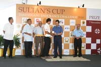 /international/Malaysia/2010SultansCup/gallery/PrizeGiving/thumbnails/IMG_7877.jpg