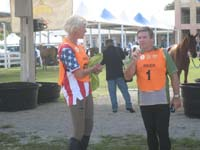 /international/Malaysia/2010SultansCup/gallery/bev2/thumbnails/IMG_4459.jpg