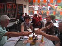 /international/Netherlands/2008Ermelo/gallery/01Thu/thumbnails/08ERM_029.jpg