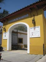 /international/Spain/2009AlAndalus/gallery/m26gallery/thumbnails/0903TDAA_001A.jpg