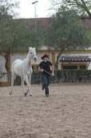 /international/Spain/2009AlAndalus/gallery/m26gallery/thumbnails/0903TDAA_066.jpg