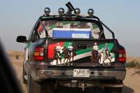 /international/UAE/2008AlNayhanLadiesChallenge/Gallery/ride_day/thumbnails/IMG_7036.jpg