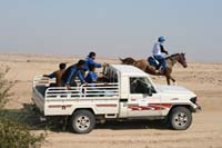 /international/UAE/2008AlNayhanLadiesChallenge/Gallery/ride_day/thumbnails/IMG_7179.jpg