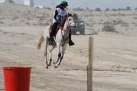 /international/UAE/2008AlNayhanLadiesChallenge/gallery_best/thumbnails/IMG_0444.jpg