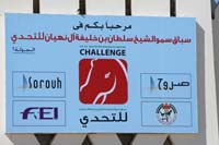 /international/UAE/2008AlNayhanLadiesChallenge/gallery_best/thumbnails/IMG_0547.jpg