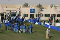 /international/UAE/2008DubaiWorldChallenge/Gallery/Group1/thumbnails/IMG_9084.jpg