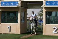 /international/UAE/2008DubaiWorldChallenge/Gallery/Group1/thumbnails/IMG_9176.jpg