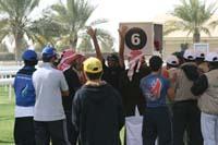 /international/UAE/2008DubaiWorldChallenge/Gallery/best/thumbnails/IMG_0043.jpg