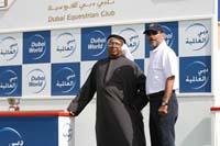 /international/UAE/2008DubaiWorldChallenge/Gallery/best/thumbnails/IMG_0067.jpg