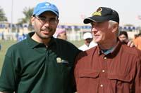 /international/UAE/2008DubaiWorldChallenge/Gallery/best/thumbnails/IMG_0124.jpg
