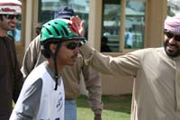 /international/UAE/2008DubaiWorldChallenge/Gallery/best/thumbnails/IMG_9783.jpg
