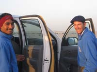 /international/UAE/2008PresidentsCup/Gallery/johntView/thumbnails/IMG_0939.jpg