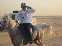 /international/UAE/2008PresidentsCup/Gallery/johntView/thumbnails/IMG_0958.jpg