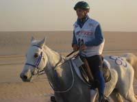 /international/UAE/2008PresidentsCup/Gallery/johntView/thumbnails/IMG_0965.jpg
