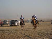 /international/UAE/2008PresidentsCup/Gallery/johntView/thumbnails/IMG_0980.jpg
