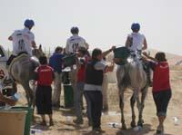 /international/UAE/2008PresidentsCup/Gallery/johntView/thumbnails/IMG_1085.jpg