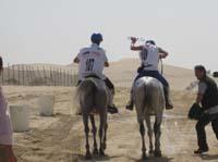 /international/UAE/2008PresidentsCup/Gallery/johntView/thumbnails/IMG_1088.jpg