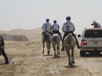 /international/UAE/2008PresidentsCup/Gallery/johntView/thumbnails/IMG_1090.jpg