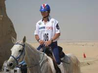 /international/UAE/2008PresidentsCup/Gallery/johntView/thumbnails/IMG_1094.jpg