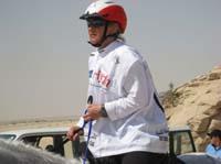 /international/UAE/2008PresidentsCup/Gallery/johntView/thumbnails/IMG_1096.jpg