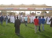 /international/UAE/2008PresidentsCup/Gallery/johntView/thumbnails/IMG_1145.jpg