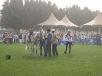 /international/UAE/2008PresidentsCup/Gallery/johntView/thumbnails/IMG_1158.jpg