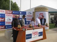 /international/UAE/2008PresidentsCup/Gallery/johntView/thumbnails/IMG_1164.jpg