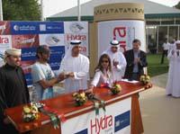 /international/UAE/2008PresidentsCup/Gallery/johntView/thumbnails/IMG_1167.jpg
