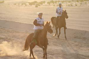 /international/UAE/2008PresidentsCup/Gallery/loop1best/thumbnails/IMG_3663.jpg