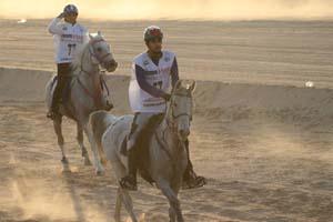 /international/UAE/2008PresidentsCup/Gallery/loop1best/thumbnails/IMG_3686.jpg