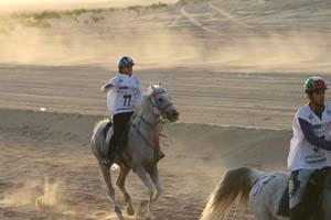 /international/UAE/2008PresidentsCup/Gallery/loop1best/thumbnails/IMG_3689.jpg