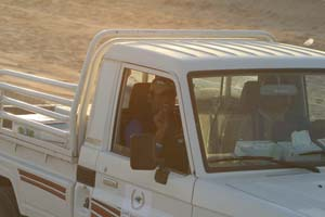 /international/UAE/2008PresidentsCup/Gallery/loop1best/thumbnails/IMG_3696.jpg