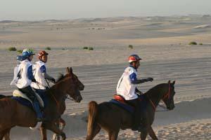 /international/UAE/2008PresidentsCup/Gallery/loop1best/thumbnails/IMG_3764.jpg