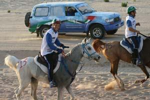 /international/UAE/2008PresidentsCup/Gallery/loop1best/thumbnails/IMG_3810.jpg