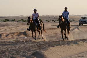 /international/UAE/2008PresidentsCup/Gallery/loop1best/thumbnails/IMG_3831.jpg
