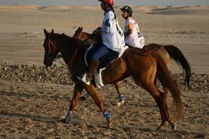 /international/UAE/2008PresidentsCup/Gallery/loop1best/thumbnails/IMG_3839.jpg