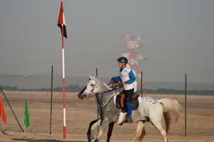 /international/UAE/2008PresidentsCup/Gallery/loop1best/thumbnails/IMG_3851.jpg